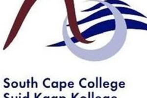 South Cape TVET College Courses