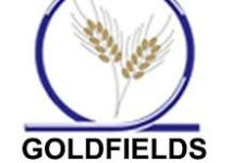 Goldfields TVET College Website And Contact Details
