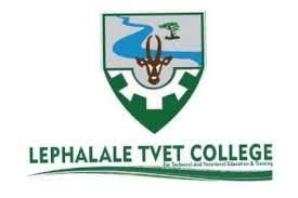Lephalale TVET College Courses