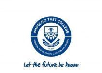 Umfolozi TVET College Courses