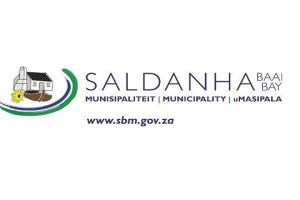 Saldanha Bay Municipality Bursary Opportunity 2021