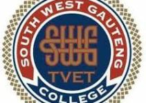 South West Gauteng TVET College Courses