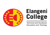 Elangeni TVET College Website And Contact Details