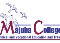 Majuba TVET College Prospectus 2022 – PDF Download