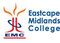 Eastcape Midlands TVET College Website And Contact Details
