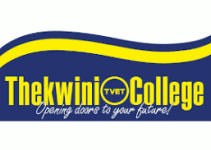 Thekwini TVET College Website And Contact Details