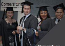 Cornerstone Institute Prospectus 2022 – PDF Download