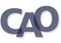 How to Find CAO Number | cao.ac.za