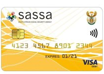 SASSA Card Complete Guide For Application And Renewal