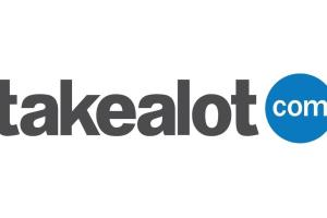 How To Apply For A Job At Takealot | Takealot Careers