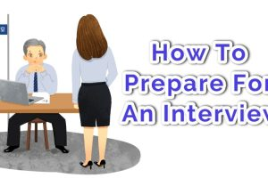 How to Prepare for A Job Interview | 10 Job Interview Secrets