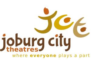 Joburg City Theatres Internship Opportunities 2021
