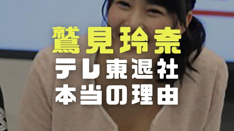 鷲見玲奈の顔画像