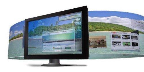 360 Desktop 3