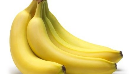 banana1 - What a Banana can do to your health