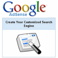 google custom search - Add Google custom search API to your Wordpress search