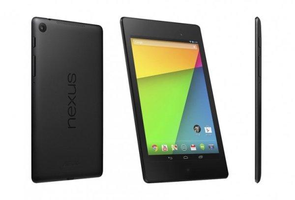 Nexus7-2013