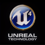 Build Games and 3D Content With Unreal Engine 4