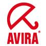 26360f6144106755f26d048aadeed162 - Avira AntiVir Personal Free Antivirus