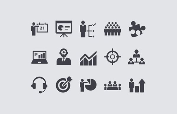 business-related-icons
