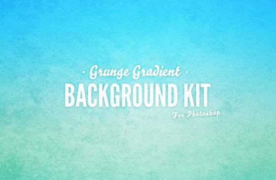 endless-grunge-gradient-background-kit