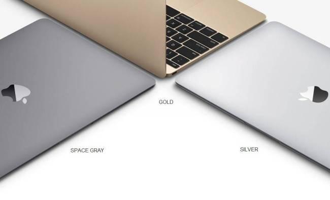 new-macbook-colors