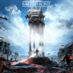 Trailer: Star Wars – Battlefront Revealed