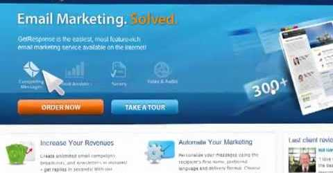 Email Marketing Automation 1