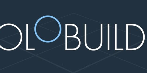 Holobuilder - Create 360° Virtual Reality Photospheres Online 3