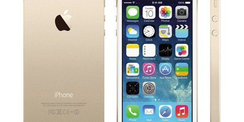 Meet the iPhone rival-The Instinct 13