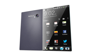 nokia-swan-phablet-concept-3