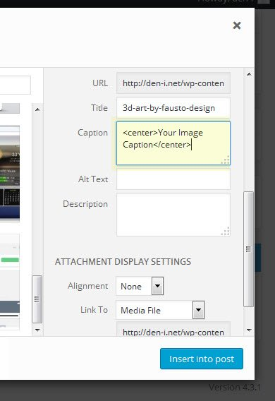 wordpress how to create link button in visual editor