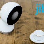 Meet Jibo – The Family Robot