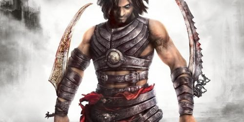 prince of persia 500x250 - Ubisoft turns 30 - Rediscover legendary Ubisoft games on PC for FREE