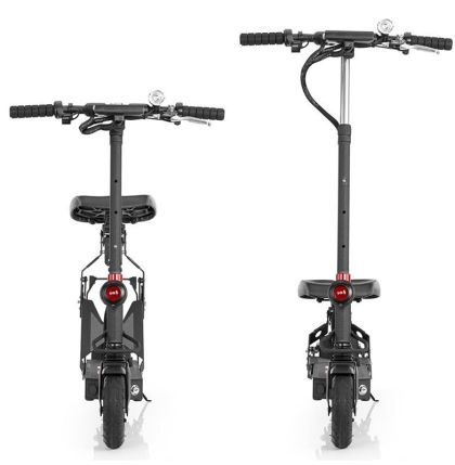 eon-scooter3