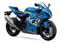 gsx1000r-side-blue