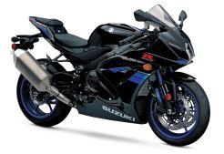 gsx1000rr-side-black-blue
