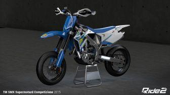 ride2-tm-supermotard