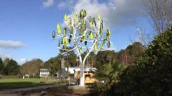 wind-tree