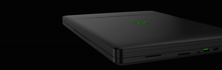 ecbf40be9d9b12c5b49abdc221f85c20 usp4 bg - Razer Project Valerie - Triple Display Laptop