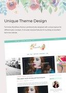 unique-theme-design