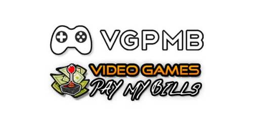 Get Paid To Play Video Games Online 1