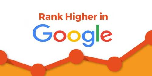 A Step-by-Step Guide to Rank Higher in Google | Blogging SEO 6