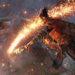 %name Sekiro™   Shadows Die Twice the Game