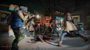 %name World War Z The Game