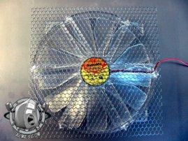 250mm_fan_brucelee_casemod9f