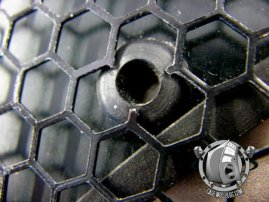 250mm_fan_brucelee_casemod9o