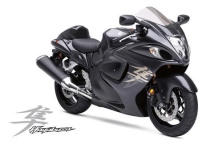 GSX1300RK8_BlackGray