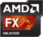 AMD FX9