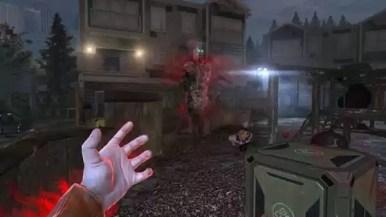 FEAR3-Fettel-levitatesniper